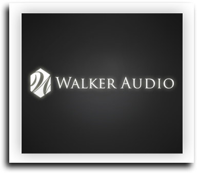 WalkerAudiologo
