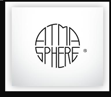 atmaspherelogo