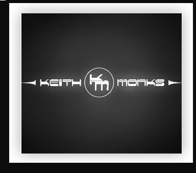 keithmonklogo