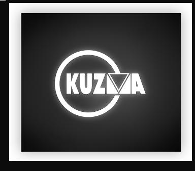 kuzumalogo