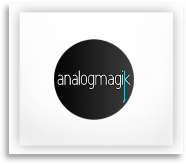 product_analogmagik