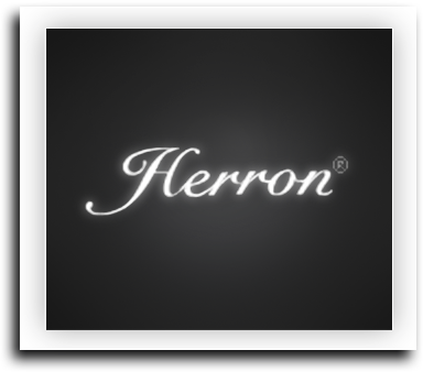 Herron Audio