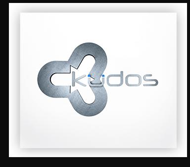 product_kudos