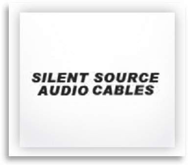 product_silent_source